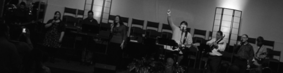 Worship Banner_960_250_BW
